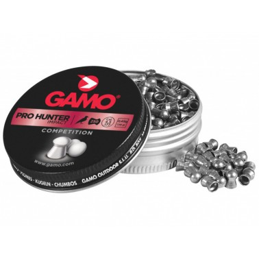 Diabolo Gamo Pro Hunter 250ks cal.4,5mm