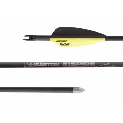"Šíp carbon 28"" Easton Inspire 900"
