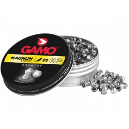 Diabolo Gamo Magnum Energy 250ks cal.4,5mm
