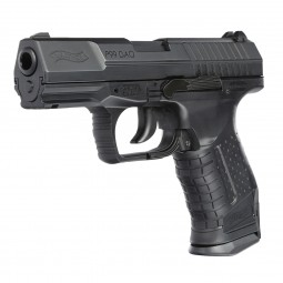Airsoft pistole Walther P99 DAO CO2
